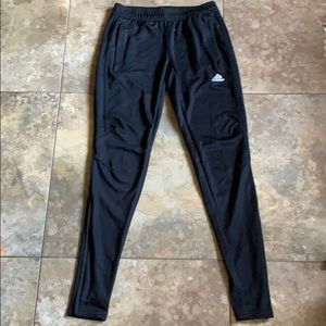 Adidas joggers